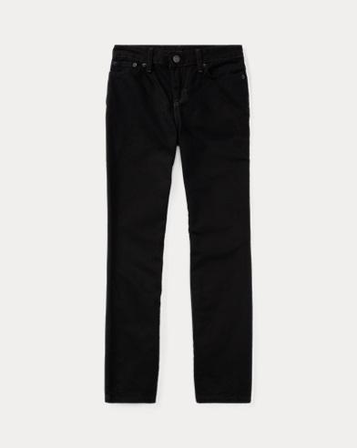 Slim Fit Jean