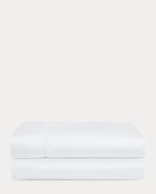 Sateen Pillowcase Set