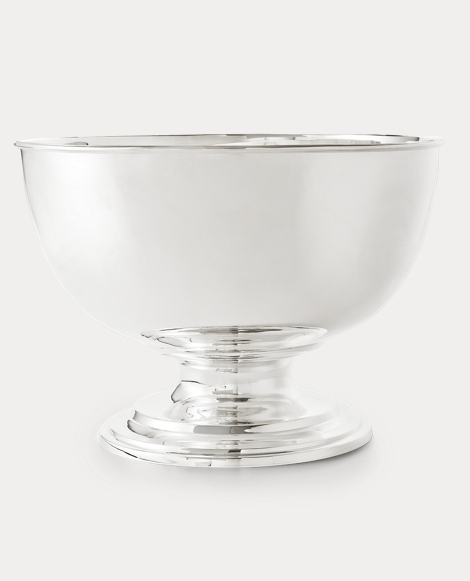 Durban Centerpiece Bowl