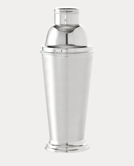 Durban Cocktail Shaker