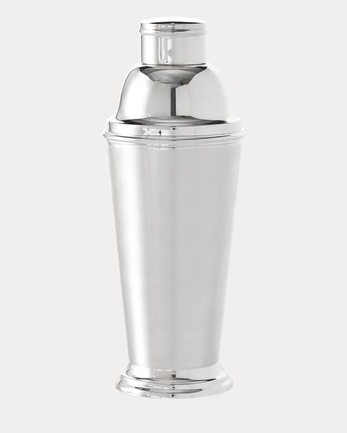 Durban Cocktail Shaker