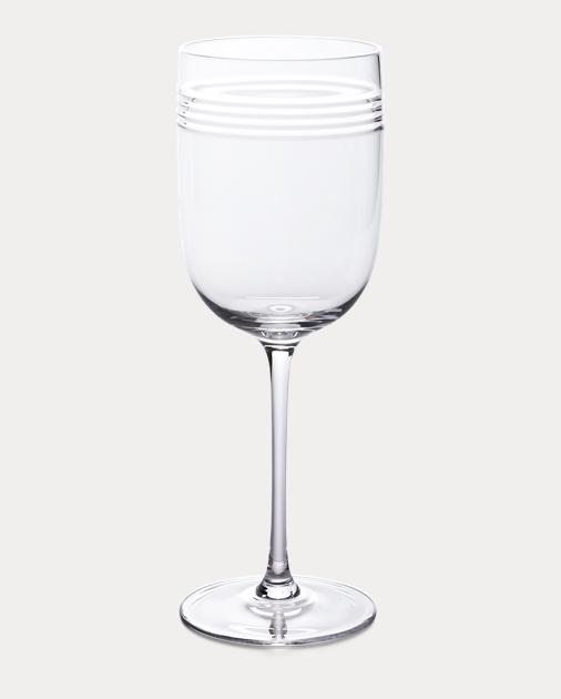 Bentley Water Goblet