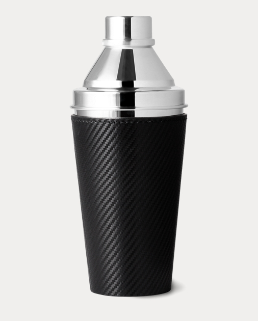 Sutton Cocktail Shaker