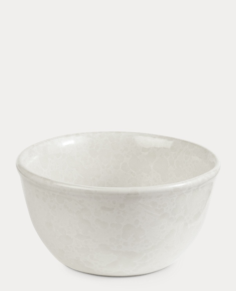 Bennington Cereal Bowl