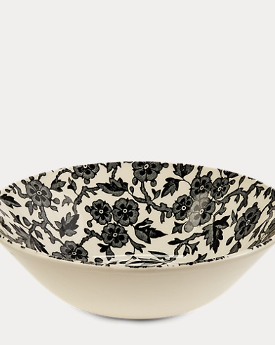 Arden Cereal Bowl