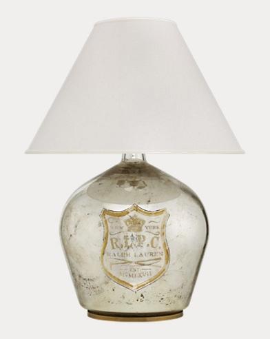 Claudette Table Lamp