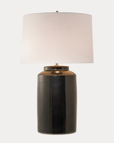 Carter Large Table Lamp