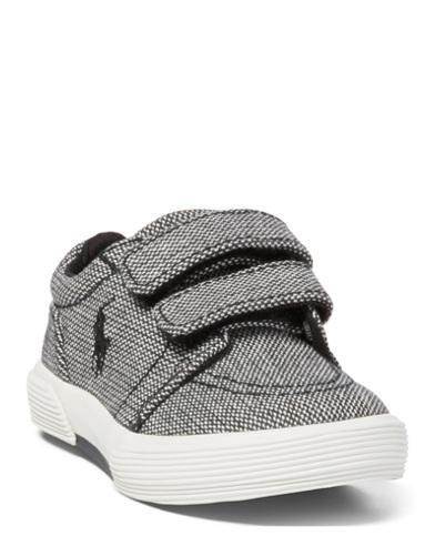Faxon II EZ Sneaker