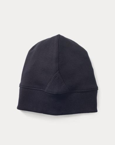 Sporty Fleece Hat