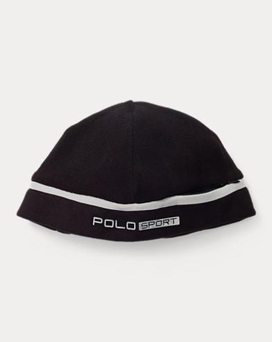 Thermal Fleece Running Hat
