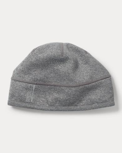 Thermal Running Cap