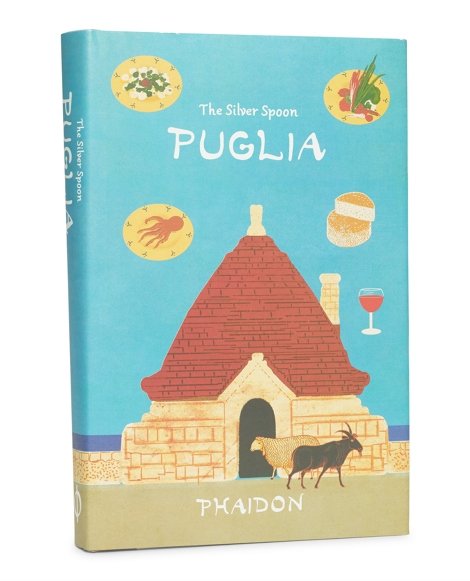 The Silver Spoon: Puglia