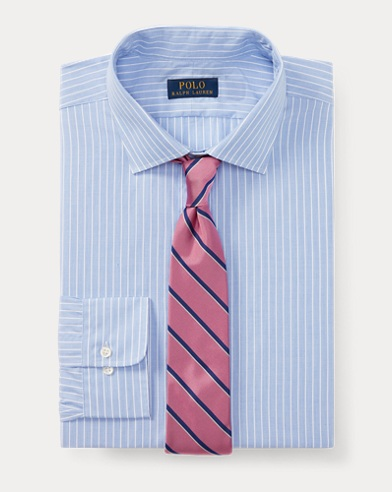 Regent Classic Fit Dress Shirt