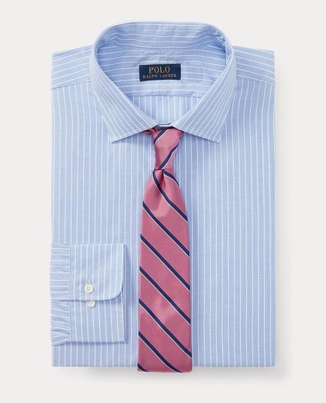 Regent Classic Fit Shirt