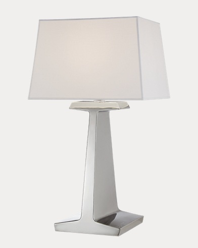Ludlow Table Lamp