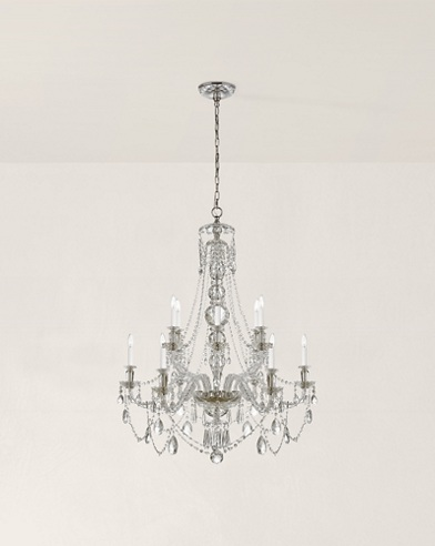 chandelier do image one kings kibo home directory lane c lauren defaultimage brands product ralph thumbnail placeholder
