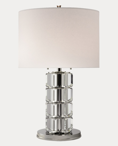 Brookings Large Table Lamp