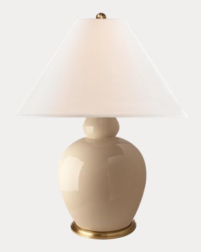 Malin Ming Jug Table Lamp
