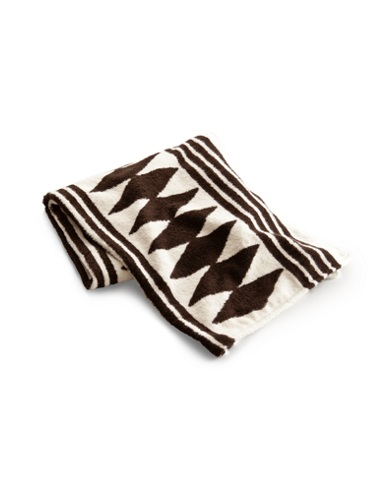 Seaview Beach Towel