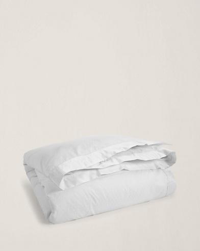 blue remodeling queen white and ralph lauren comforters home design comforter set