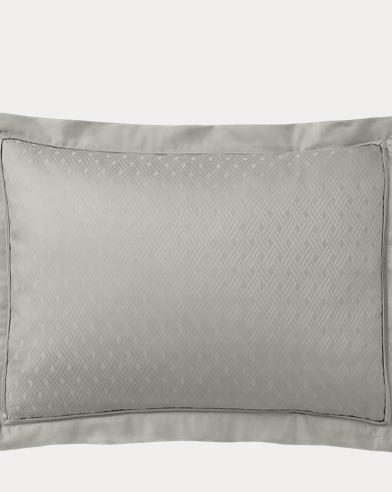 Luxury Throw Accent & Designer Decorative Pillows