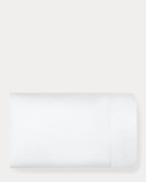Bedford Pillowcase