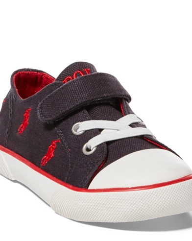 Kody Low-Top Sneaker