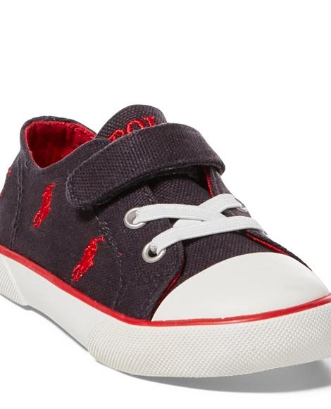 Kody Low-Top Sneaker