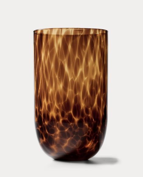 Kenrick Vase