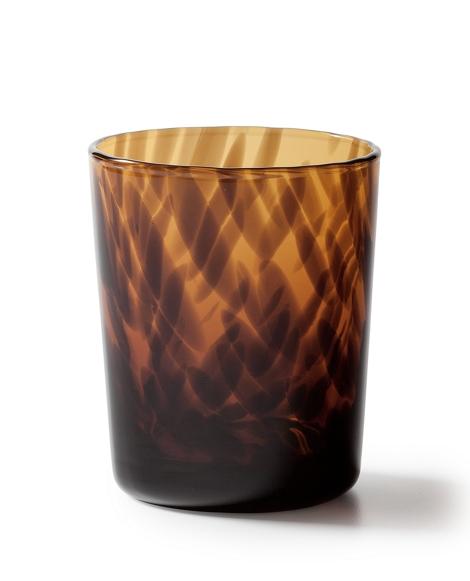 Kenrick DOF Glass