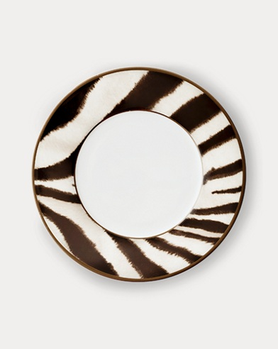 Kendall Salad Plate