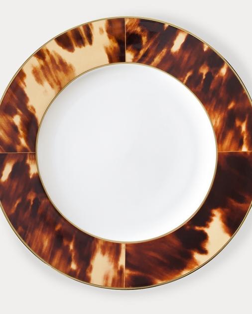 Sienna Dinnerware Collection