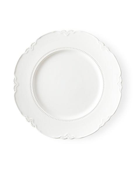 Evelyn Dinner Plate