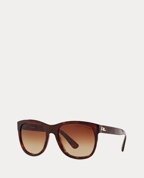 Ricky RL Sunglasses
