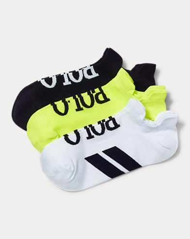 Sport Sock 3-Pack