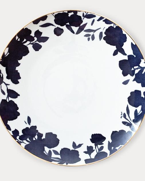 Audrey Dinnerware Collection