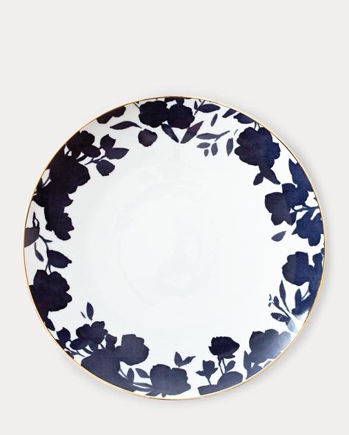 Audrey Dinner Plate