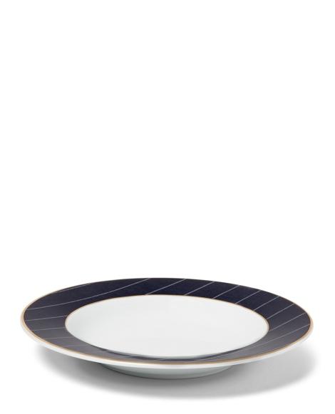 Ascot Soup Bowl