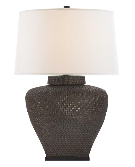 Isla Small Table Lamp