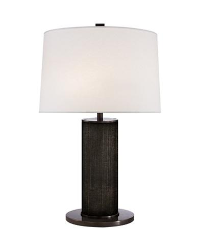 Beckford Table Lamp
