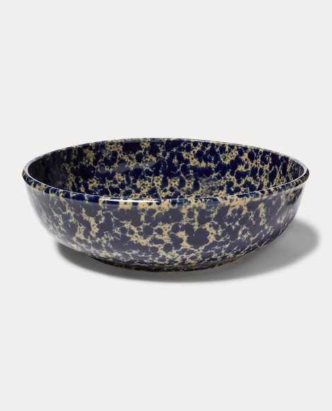 Bennington Serving Bowl