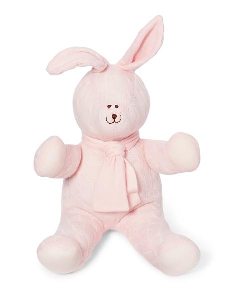 XXL Cashmere Rabbit