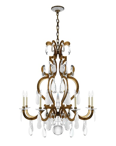 lauren big decoration classic sconces amazing french cuff ralph ideas high chandelier house ceiling for modern transparent decor lighting lap ball circa holder