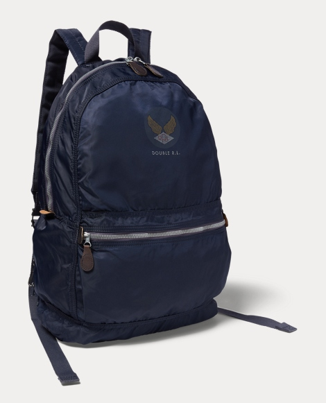 Packable Flyers Backpack