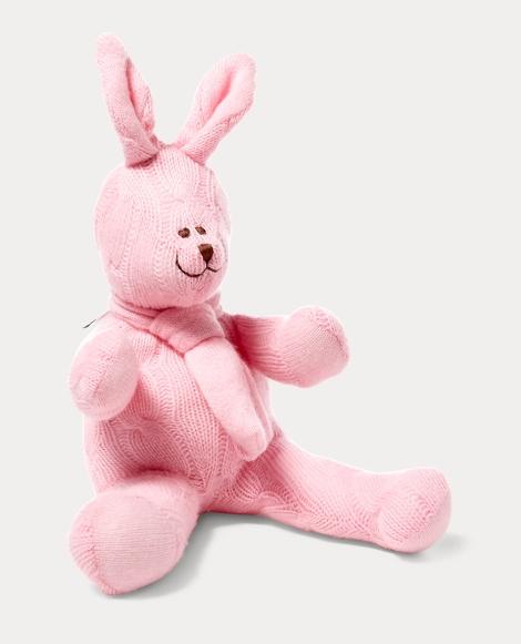 Medium Cashmere Rabbit