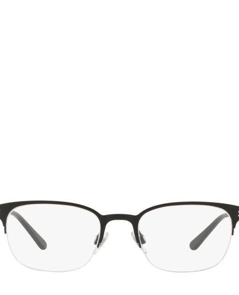 Polo Phantos Eyeglasses