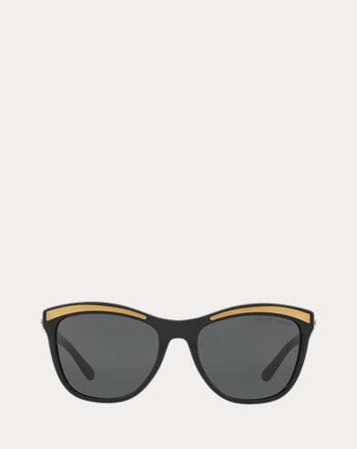 Art Deco RL Sunglasses