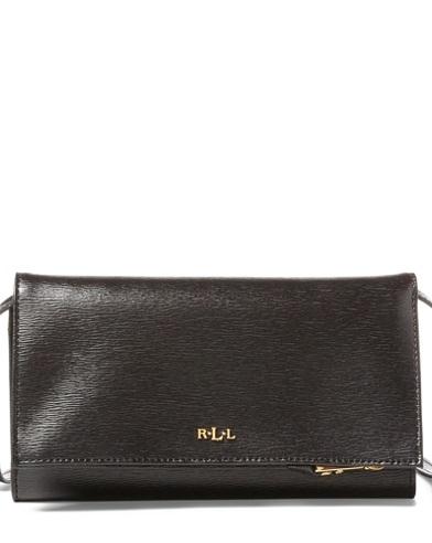 Mini Kaelyn Crossbody Bag