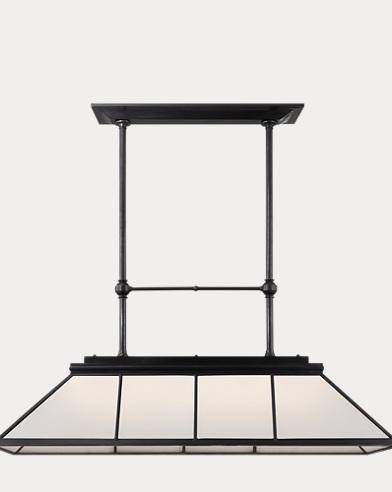 Rivington Large Pendant Light