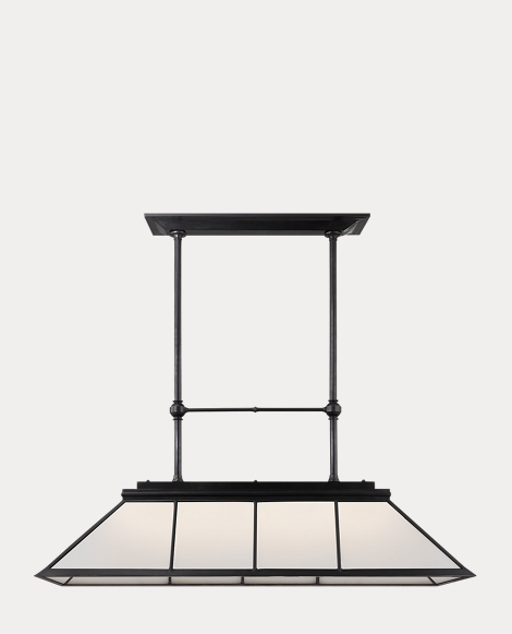 Rivington Large Pendant Light